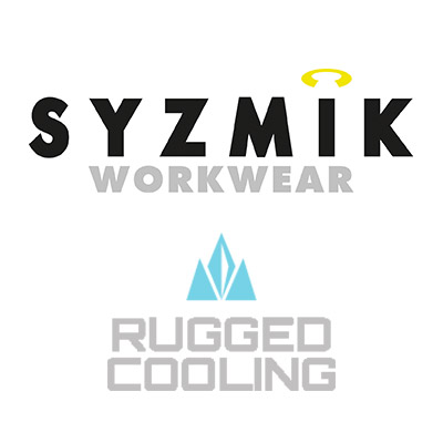 Syzmik-Rugged-Cooling
